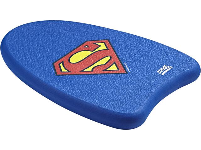 Zoggs Superman Mini planche de natation Enfant